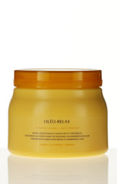 NUTRITIVE MASQUE OLEO RELAX  500 ml