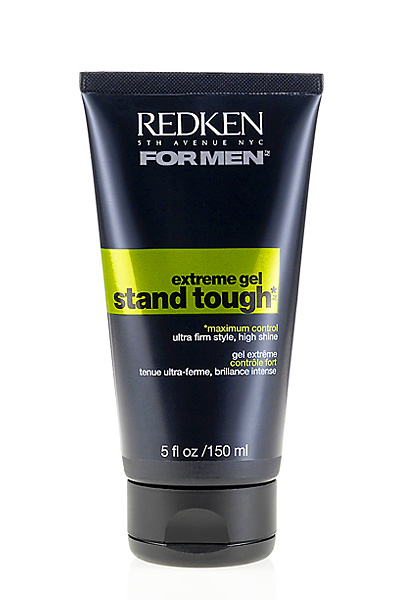 for men stand tough gel 150 ml