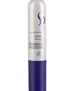 SP-REPAIR-EMULSION-INTENSIVPFLEGE 50 ml