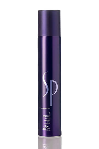 "PERFECT HOLD ""HAARSPRAY"" 300 ml"