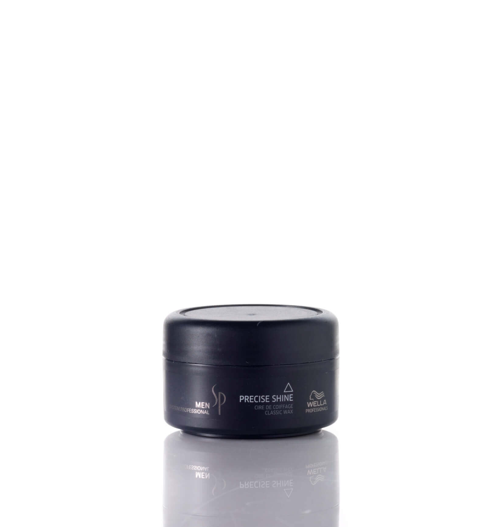 MEN PRECISE SHINE 75 ml