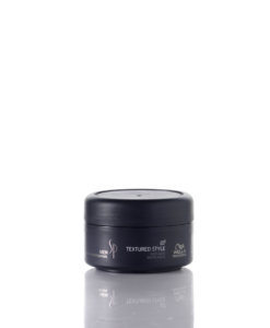 MEN TEXTURED STYLE 75 ml