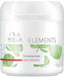 Elements Mask (Haarkur) 150 ml