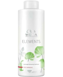 Elements Conditioner 1000 ml