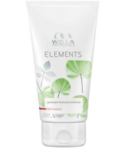 Elements Conditioner 200 ml