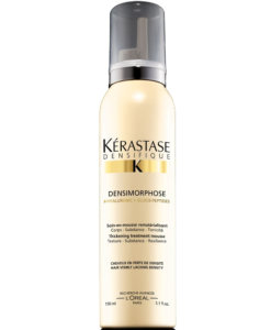 DENSIFIQUE DENSIMORPHOSE-Pflegemousse 150 ml