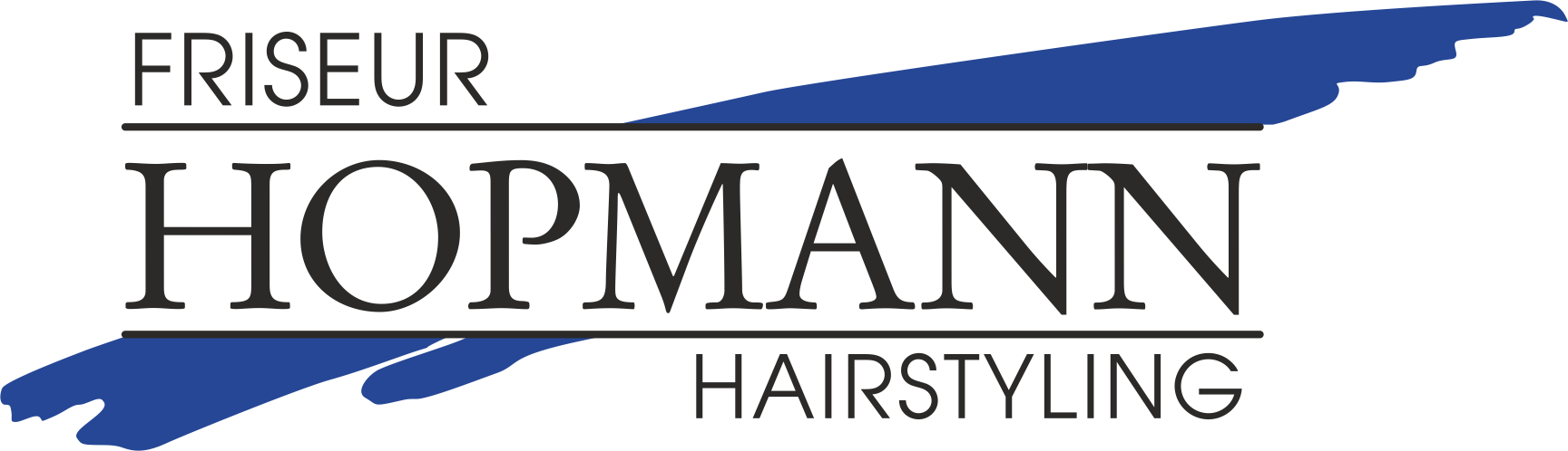 Friseur Hopmann Hairstyling