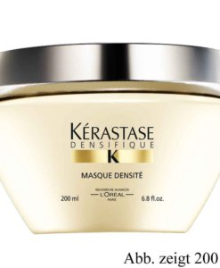 DENSIFIQUE MASQUE DENSITÈ 500 ml