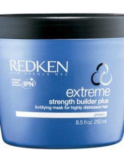 EXREME STRENGHT BUILDER PLUS (tiefenwirksame Maske) 250 ml