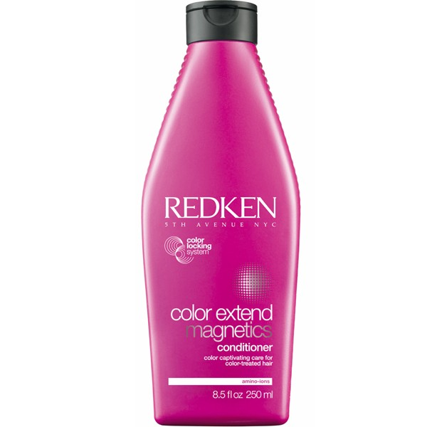 COLOR EXTEND CONDITIONER 250 ml