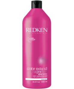 COLOR EXTEND SHAMPOO 1000 ml