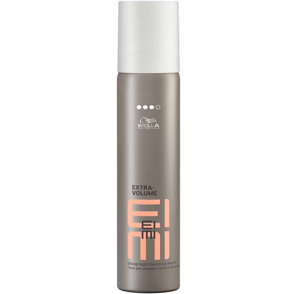 "EIMI EXTRA VOLUME ""STYLING MOUSSE"" (starker Halt) 75 ml"
