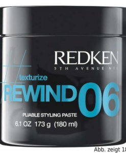 rewind 06 - styling paste 150 ml