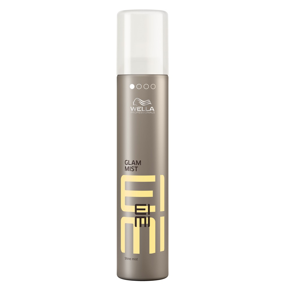 EIMI GLAM MIST GLANZSPRAY 200 ml