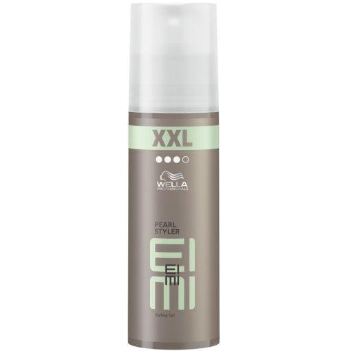 EIMI-PEARL STYLER  XXL Vorteilsgrösse 150 ml