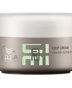 EIMI GRIP CREAM - Styling Crème 75 ml