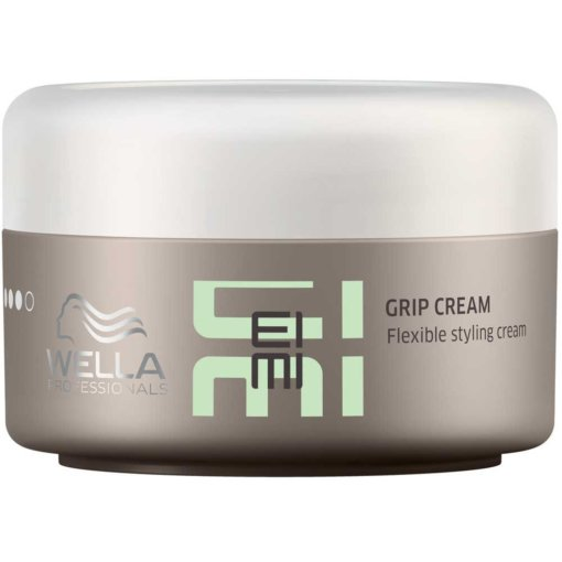 EIMI GRIP CREAM - Styling Crème 75 ml