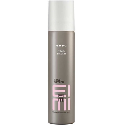 EIMI STAY STYLED (strong) 75 ml