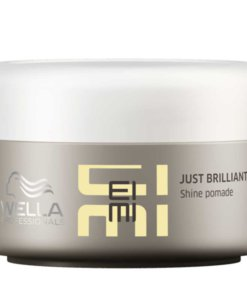 "EIMI JUST BRILLIANT ""GLANZ-POMADE"" 75 ml"