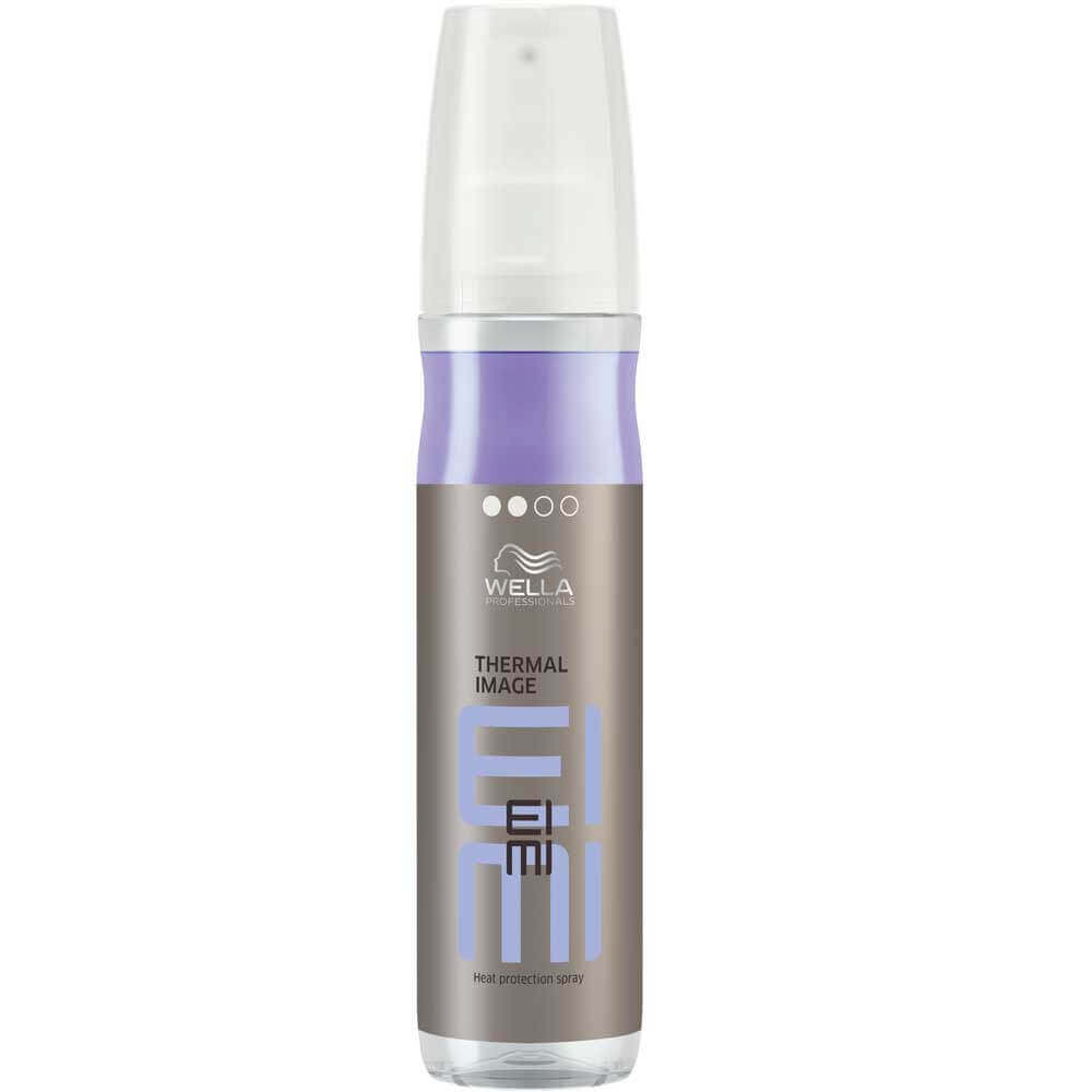 "EIMI THERMAL IMAGE ""HITZESCHUTZ SPRAY"" 150 ml"