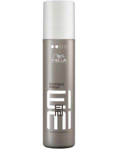 "EIMI FLEXIBLE FINISH ""MODELLIER SPRAY"" AEROSOLFREI 250 ml"