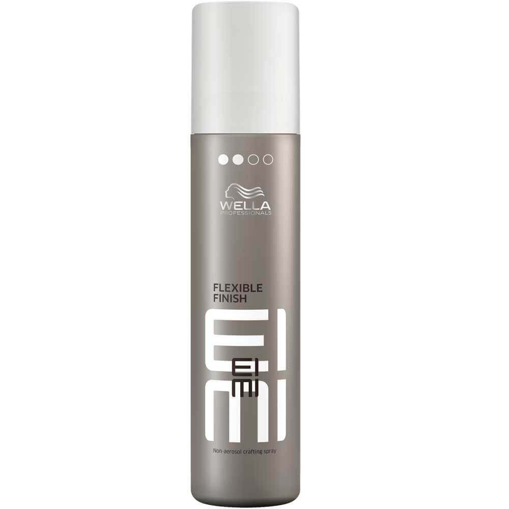 "EIMI FLEXIBLE FINISH ""MODELLIER SPRAY"" AEROSOLFREI 250 ml"