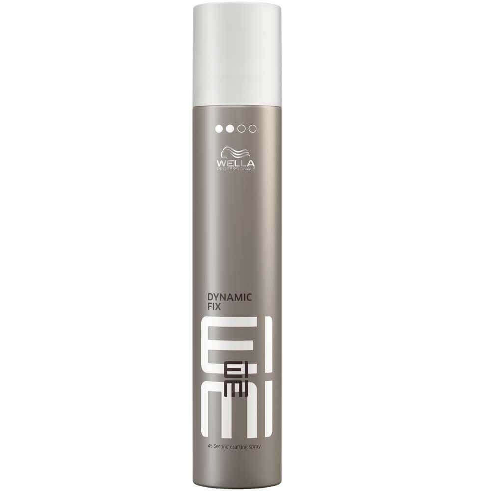 "EIMI DYNAMIC FIX ""45-SEKUNDEN MODELLING SPRAY"" 300 ml"