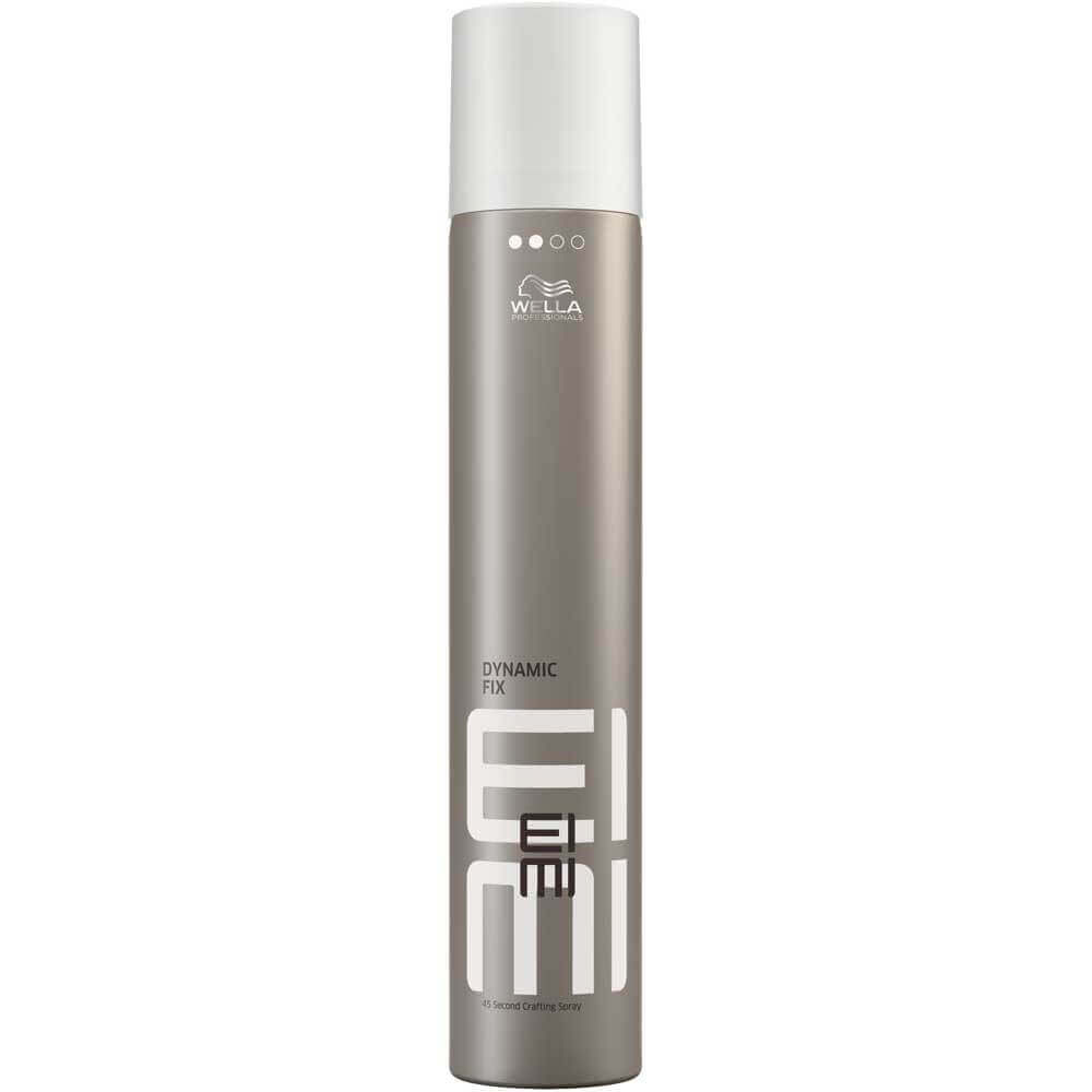 "EIMI DYNAMIC FIX ""45-SEKUNDEN MODELLING SPRAY"" 500 ml"