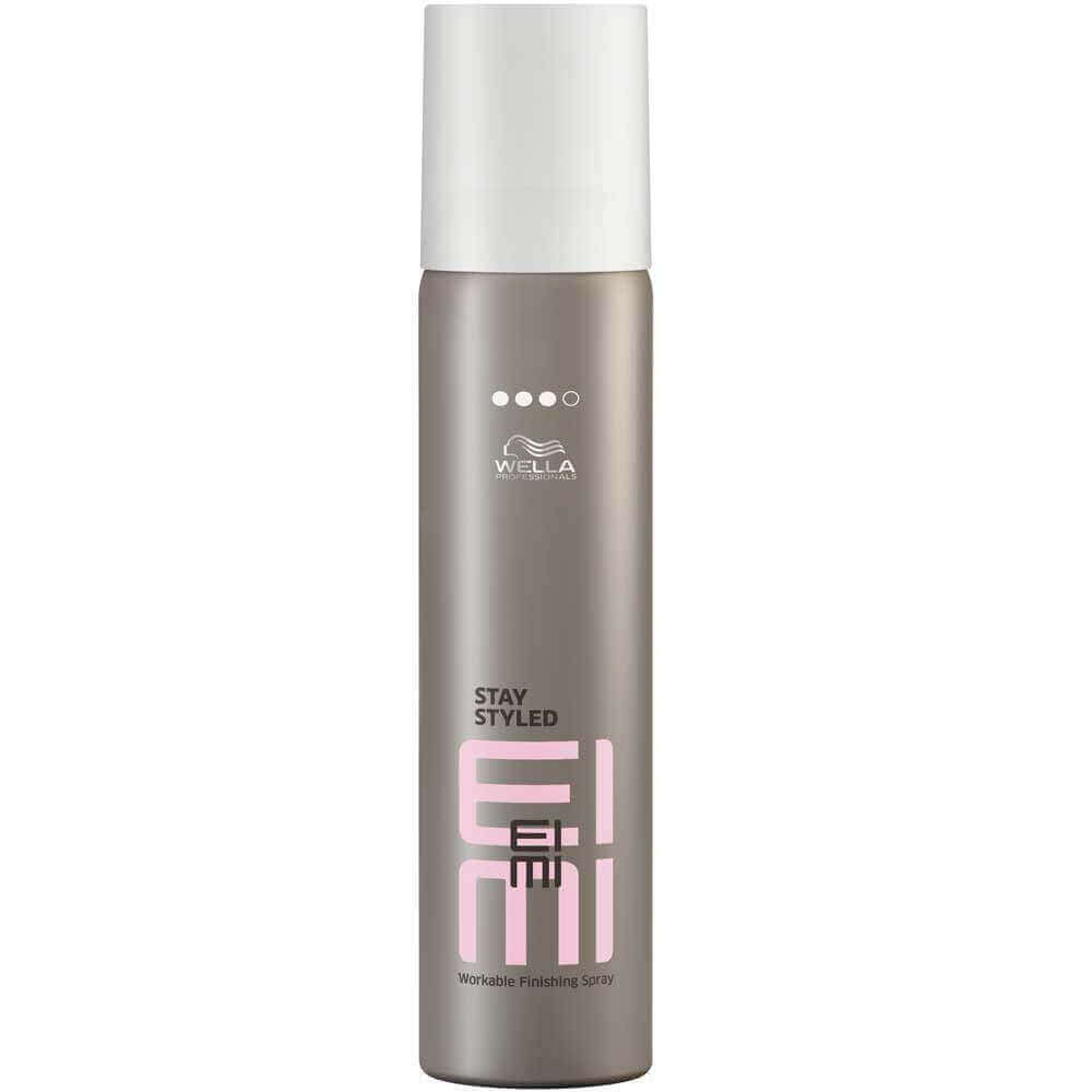 "EIMI STAY STYLED ""HAARSPRAY"" (strong) 300 ml"