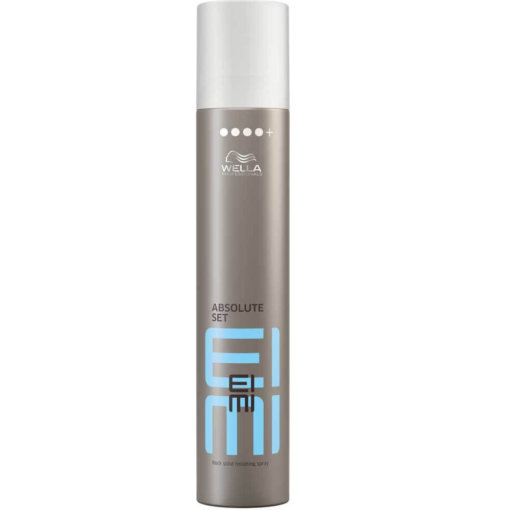 """EIMI ABSOLUTE SET """"FINISHING SPRAY"""" (ultra strong) 300  ml"""