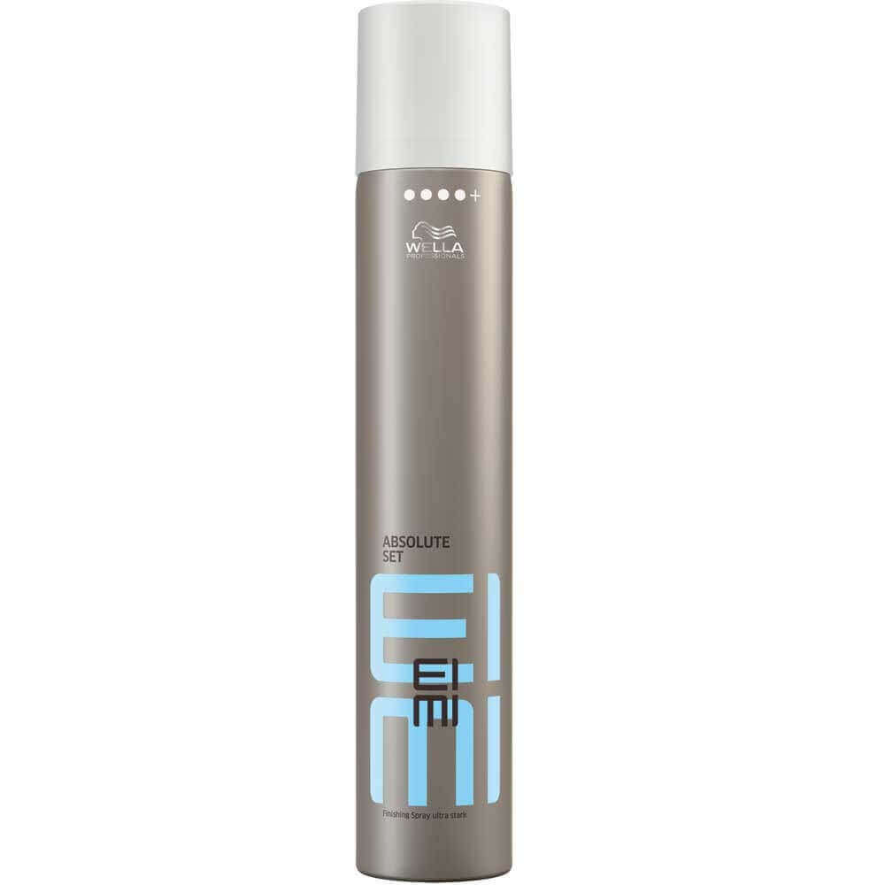 "EIMI ABSOLUTE SET ""FINISHING SPRAY"" (ultra strong) 500 ml"