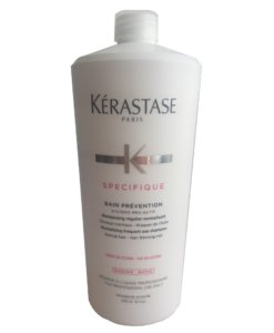 SPÈCIFIQUE BAIN PRÉVENTION 1000 ml (Shampoo)