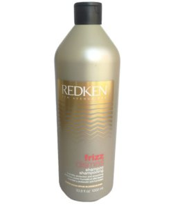 Frizz Dismiss Shampoo 1000ml