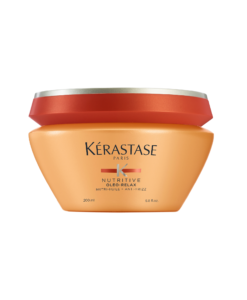 NUTRITIVE MASQUE OLEO REALAX (Pflegemaske) 200 ml
