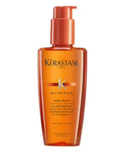 NUTRITIVE FLUIDE OLEO RELAX 125 ml