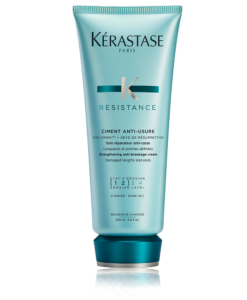 RÈSISTANCE CIMENT ANTI USURE (CONDITIONER) HAARLÄNGENCIMENT) 200 ml
