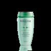 RESISTANCE  BAIN VOLUMIFIOUE  (Shampoo) 250 ml