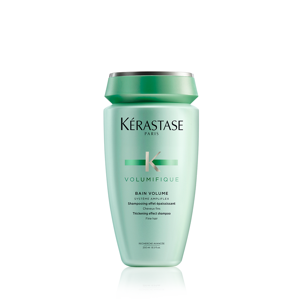 RESISTANCE  BAIN VOLUMIFIOUE  (Shampoo) 250 ml