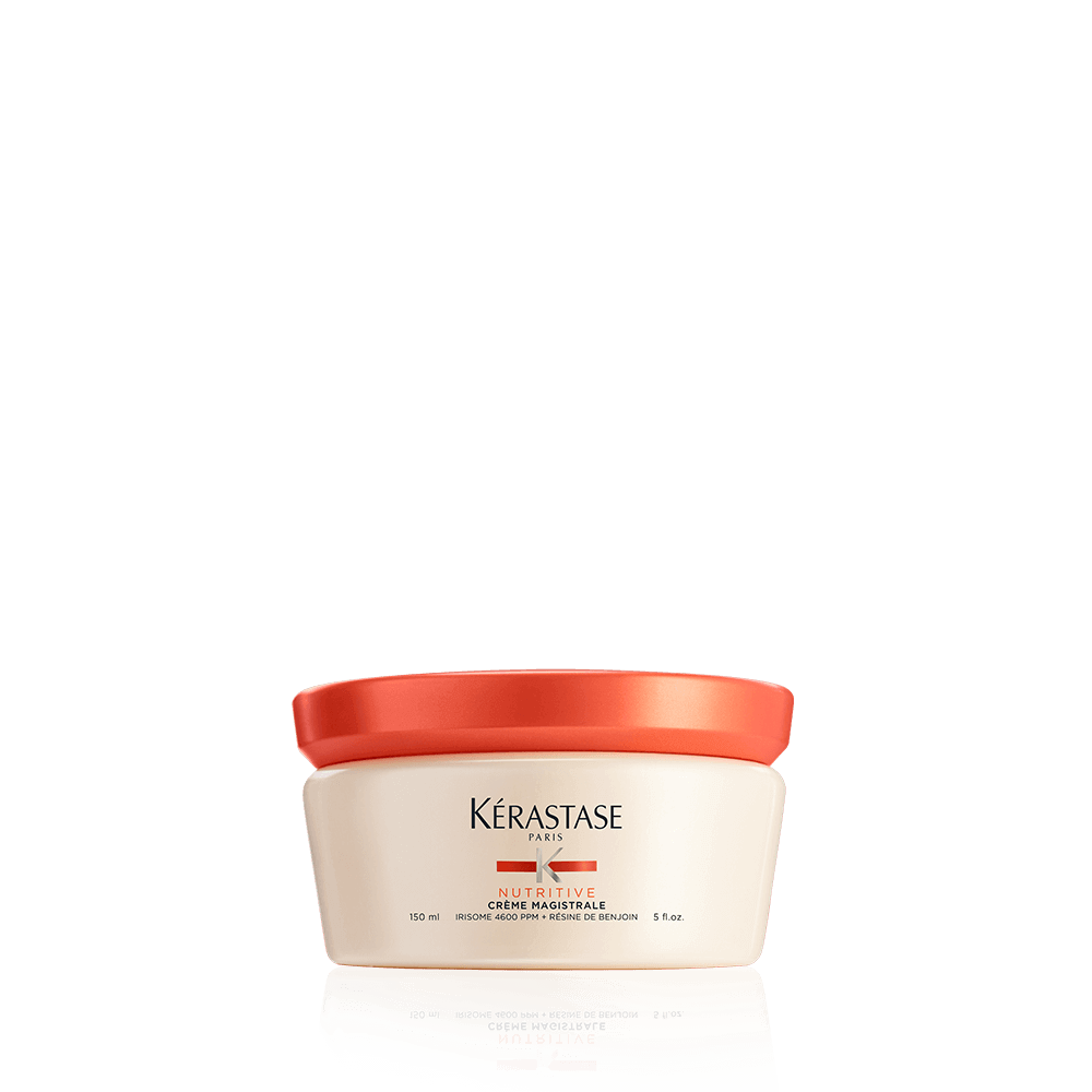 """NEU"" NUTRITIVE CREME MAGISTRALE 150 ml"