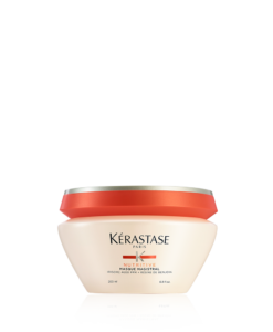 NUTRITIVE MASQUE Magistral (Pflege-Maske) 200 ml