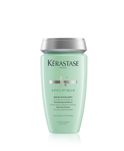SPÈCIFIQUE BAIN DIVALENT 250 ml (Shampoo)