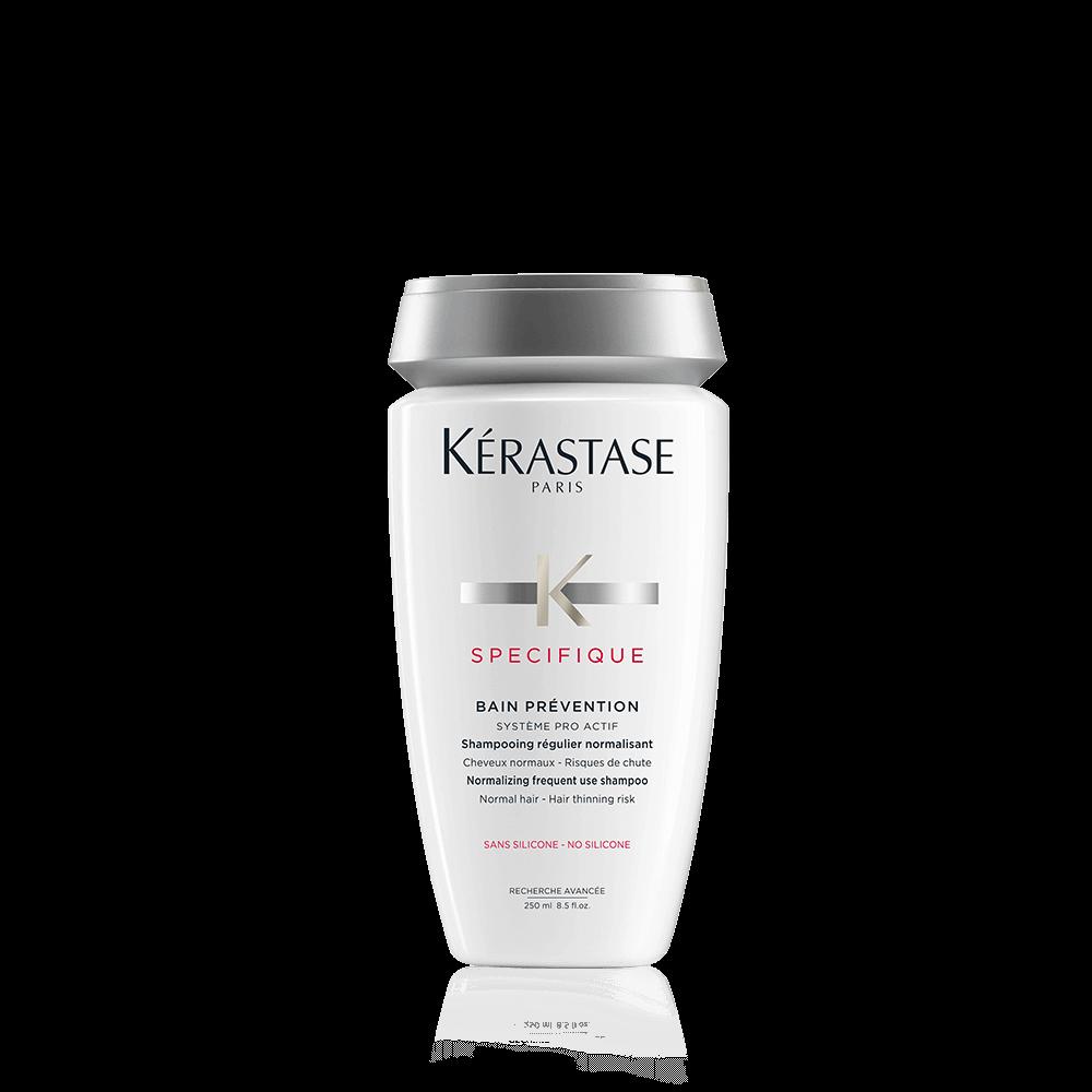 SPÈCIFIQUE BAIN PRÉVENTION 250 ml (Shampoo)