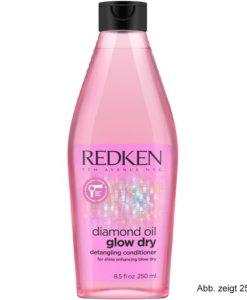 Diamond Oil Glow Dry Conditoner 1000 ml