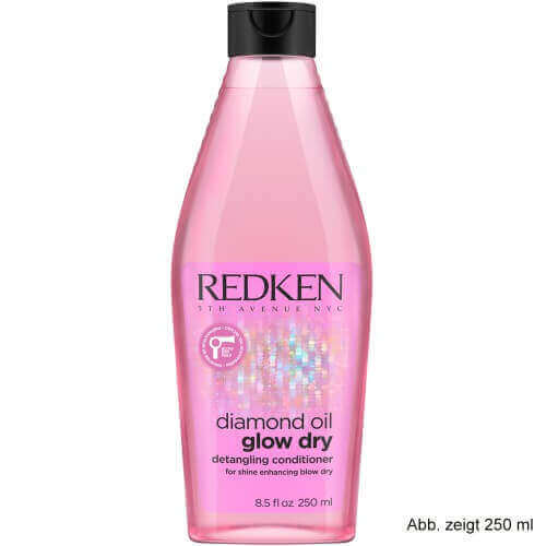 Diamond Oil Glow Dry Conditoner 1000 ml