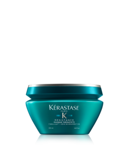 RESISTANCE MASQUE THÉRAPISTE (Pflegemaske) 200 ml