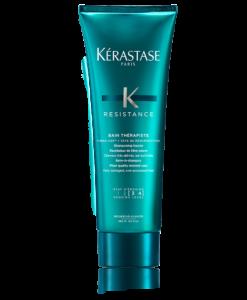 RESISTANCE BAIN THÉRAPISTE (Shampoo) 250 ml