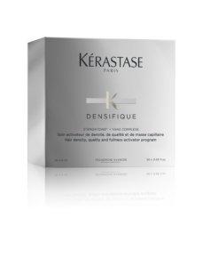 Densifique 30 Ampullen (Kur zur Haarverdichtung)