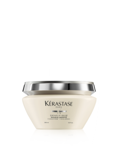 DENSIFIQUE MASQUE DENSITÈ 200 ml