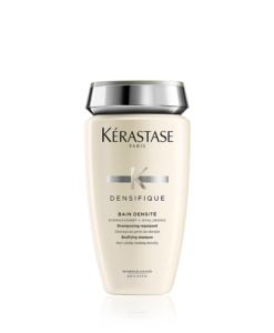 DENSIFIQUE BAIN DENSITÈ (Shampoo)250 ml