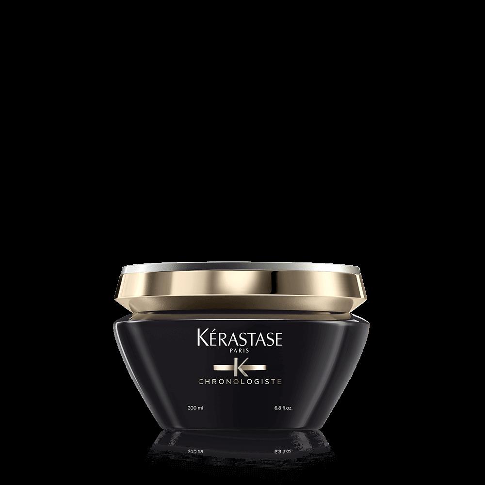 CHRONOLOGISTE MASQUE La Creme Regeneration (Luxus-Haarpflegemaske) 200 ml